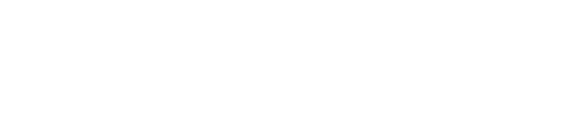 The Lyles Brothers Sports Foundation Inc.